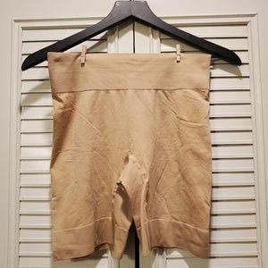 Jockey Undergarment Shorts